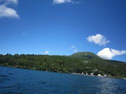 芦ノ湖01