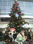 タマプラ クリスマス01