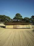 日本庭園02