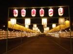 みたま祭り
