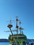 海賊船02